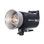 Elinchrom ELC Pro HD 1000, Head & Reflector Only